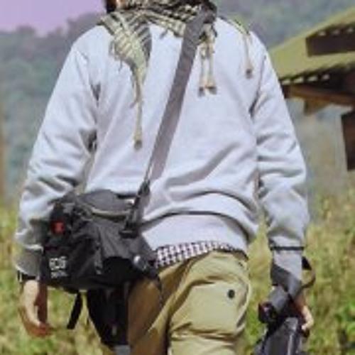 Thoi Hamom's avatar