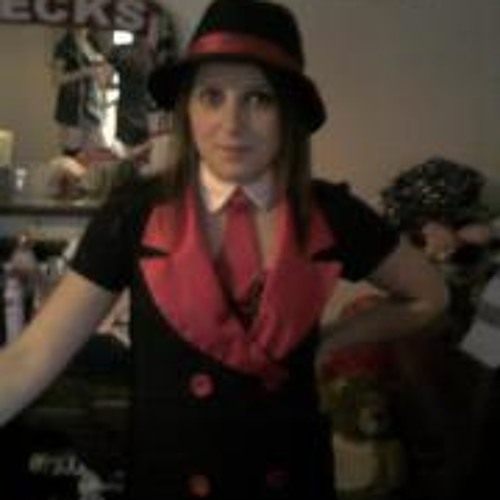 Lisa Boyce's avatar