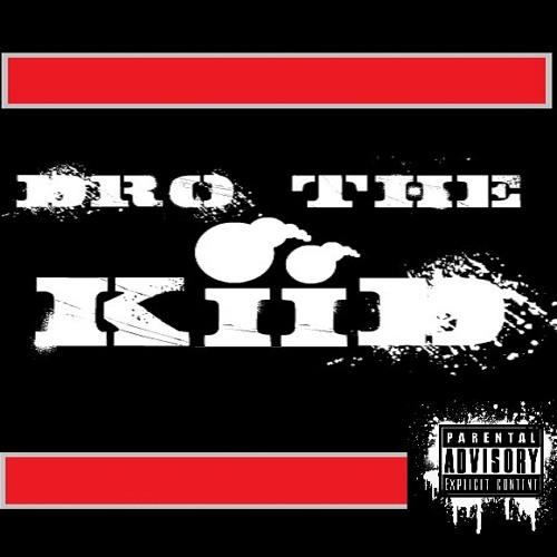 Dro The KiiD's avatar