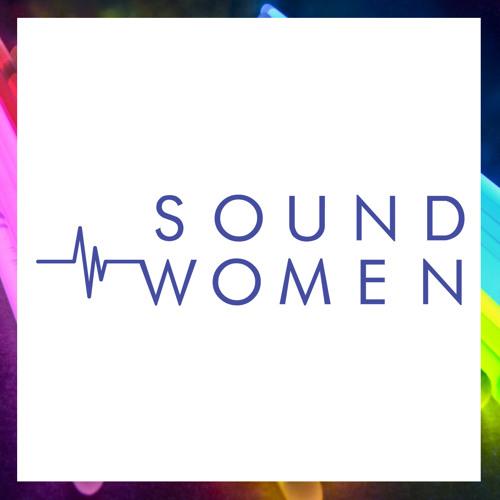 Sound Women's avatar