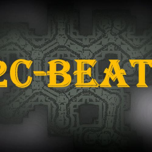 2C-Beats's avatar