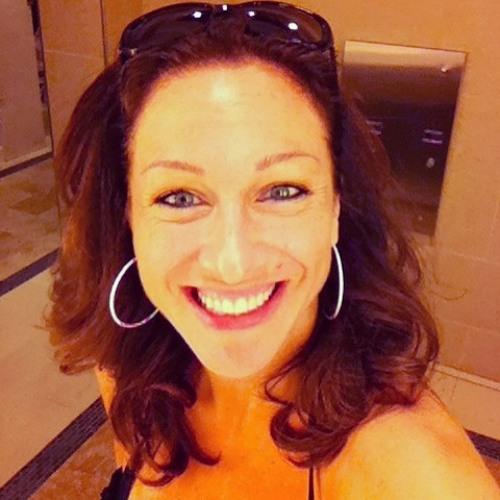 Tatiana Barzaghi's avatar
