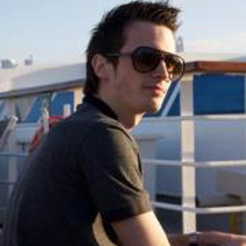 Léo Humeau's avatar