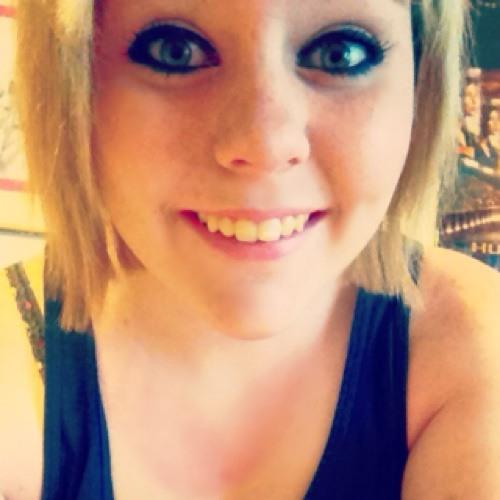 Alexandra Katlynn's avatar