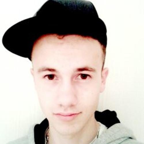 Dub_KillFaze's avatar