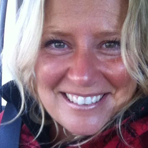 HeatherLGus's avatar