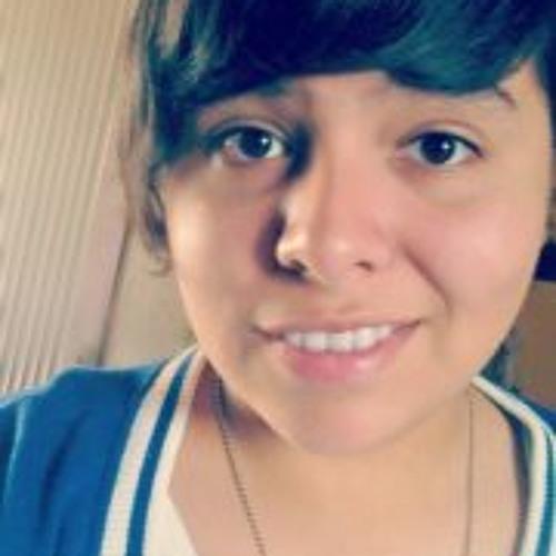 Vane Oceguera's avatar