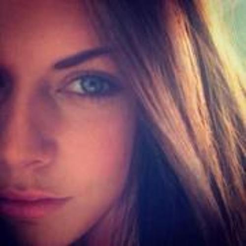 Lindsey Marie Nash's avatar