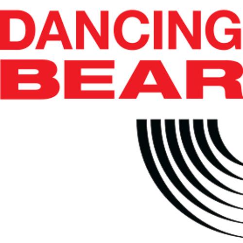 DANCING BEAR's avatar