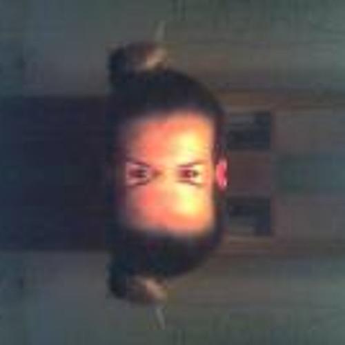 Olga Zwolak's avatar