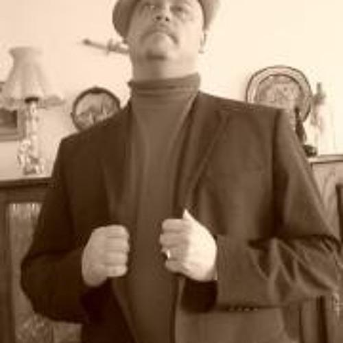 Michael Carl Faltin's avatar