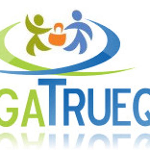 MegaTrueque's avatar