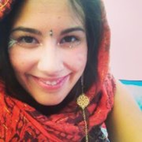 Jules Celiamarie's avatar