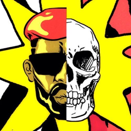 TheHaupt's avatar