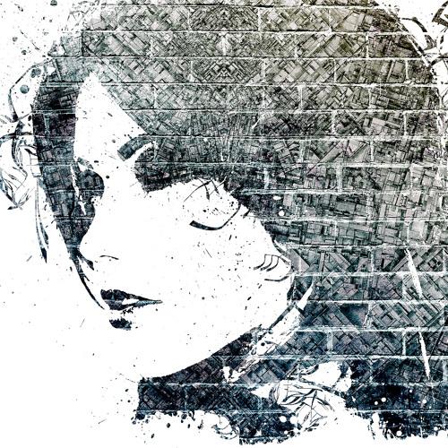 synnisterr's avatar