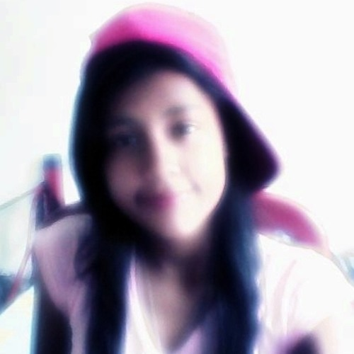 Julieth Villamizar's avatar