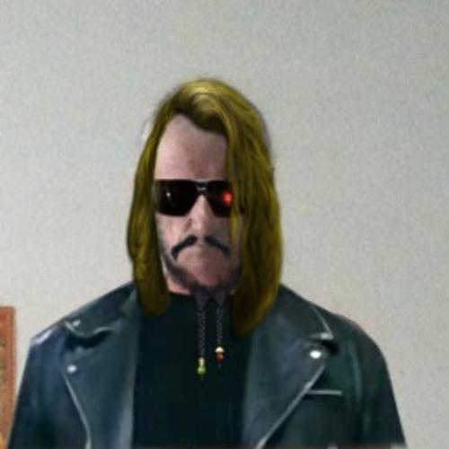 steinmon's avatar