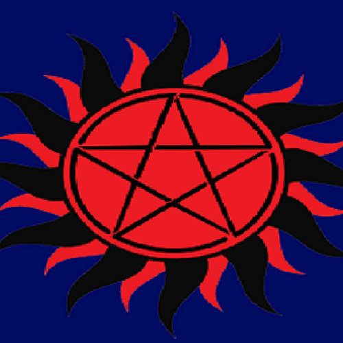 DarkStar1996's avatar