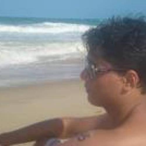 Vinicius Gabriel 18's avatar