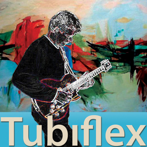 Tubiflex's avatar