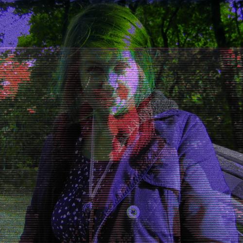 miili_'s avatar