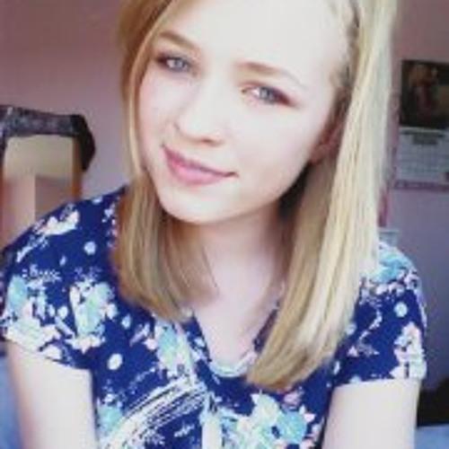 Molly Hemmings's avatar