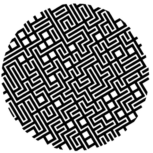 Chaosbay's avatar