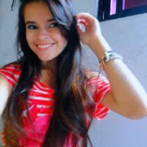 Jaqueline Alves 13's avatar