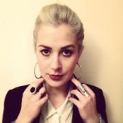 Lauren Wilson 34's avatar
