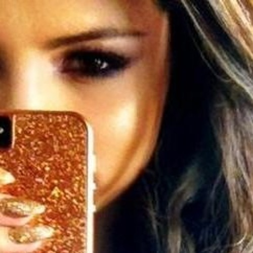 Selena Gomez - Come And Gei It (Ellen