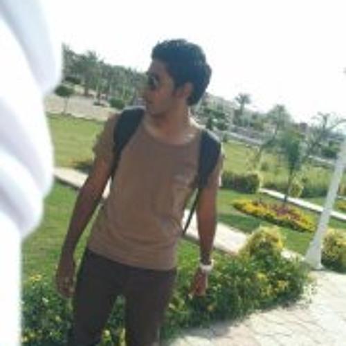 Mohamed Hesham 33's avatar