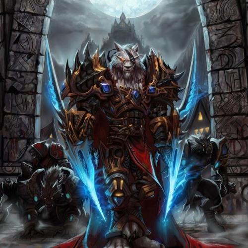 Donkan's avatar