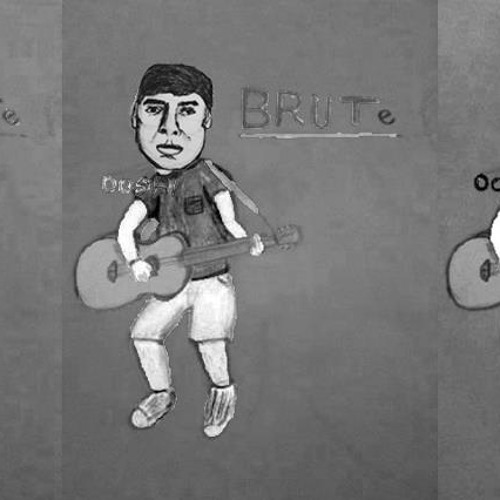BRUTe's avatar