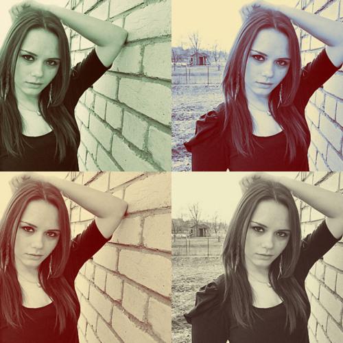 Brigita Verbylaitė's avatar