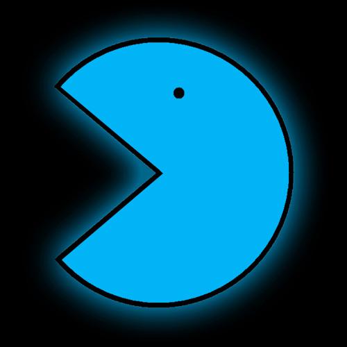 MacPan's avatar