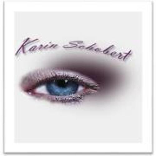 Karin Schobert's avatar