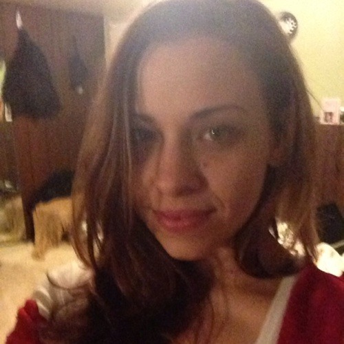 Jessica Watkins 3's avatar
