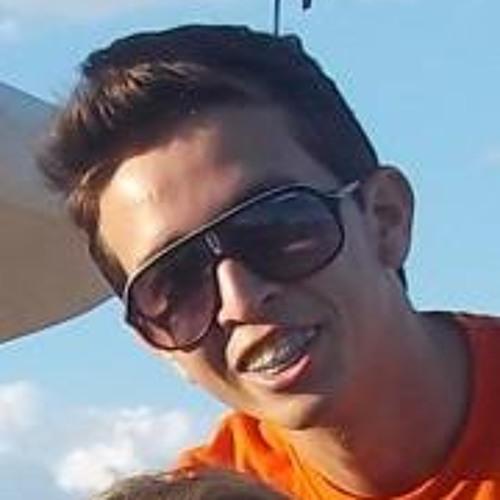Thiago Monteiro 30's avatar
