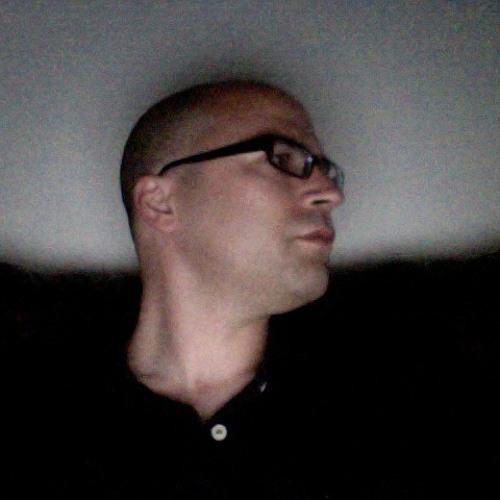 Indústries Thorton's avatar