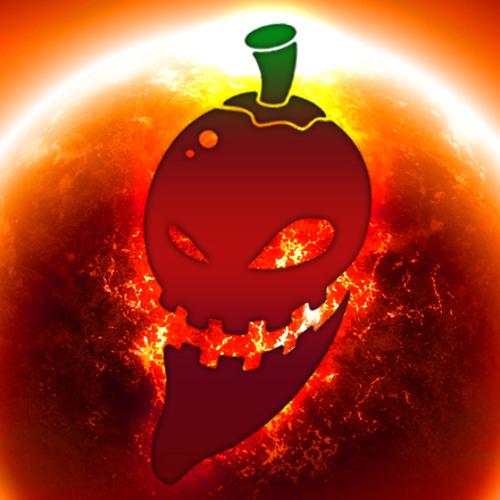 TacostandSuperhero's avatar