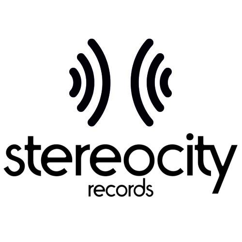 Stereocity's avatar