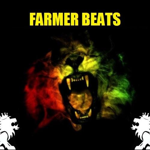 FARMER BEATS's avatar