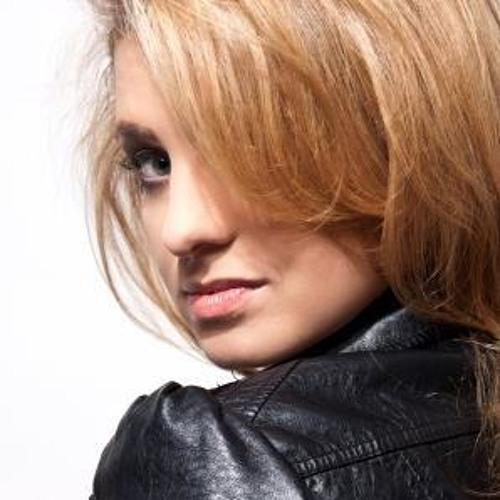 Sabina Jeszka Official's avatar
