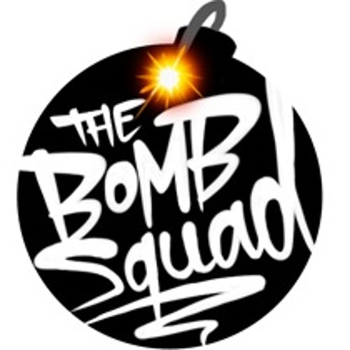 The Bॐb Squad's avatar