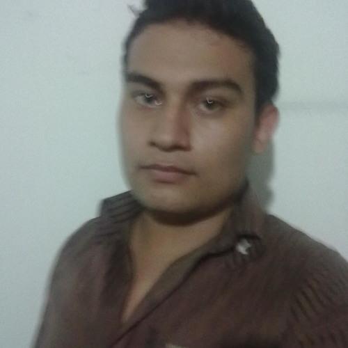 Freddy Fonseca's avatar