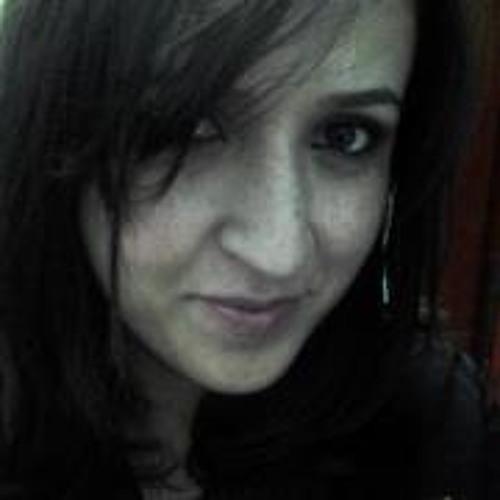 Rosi Ferroni's avatar