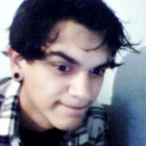 Jefferson Luiz Duarte's avatar