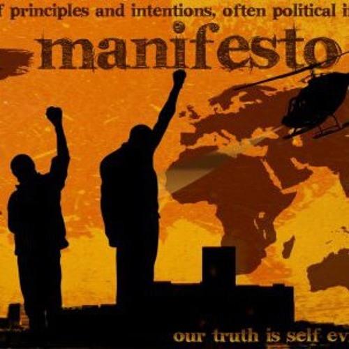 ManifestoMag's avatar