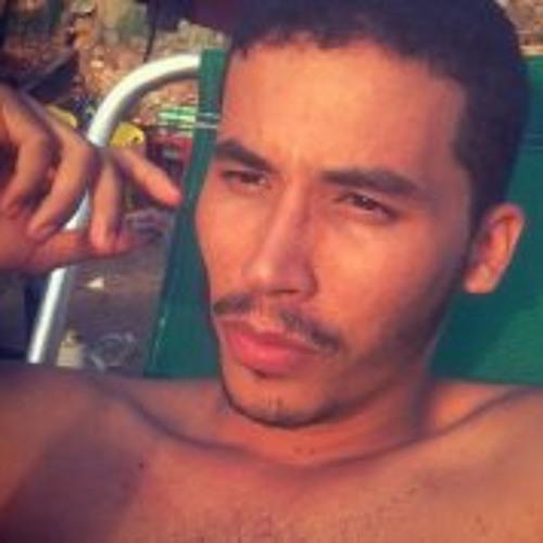 Nairon J. Alves's avatar