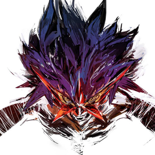 theking001's avatar